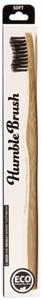 The Humble Co. Bambusz Fogkefe