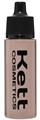 Kett Cosmetics Hydro Contour