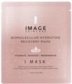 Image Skincare I Mask Biomolecular Hydrating Recovery Mask