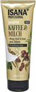 isana-professional-kaffee-milch-sampons9-png