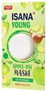 isana-young-apple-pie-arcapolo-maszks9-png