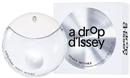Issey Miyake a Drop d'Issey EDP