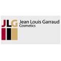 Jean Louis Garraud