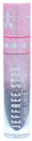 jeffree-star-cosmetics-holiday-glitter-collection-velour-liquid-lipsticks9-png