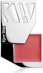 Kjaer Weis Krémes Pirosító