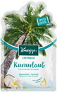 kneipp-cremebad-kurzurlaubs9-png