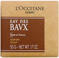 L'Occitane Eau Des Baux Soap