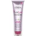 L'Oreal Everpure Színvédő & Hidratáló Sampon
