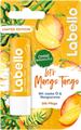 Labello Let's Mango Tango Ajakápoló