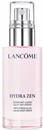 lancome-hydra-zen-anti-stress-glow-liquid-moisturizers9-png