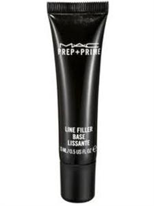 MAC Prep+Prime Line Filler Base