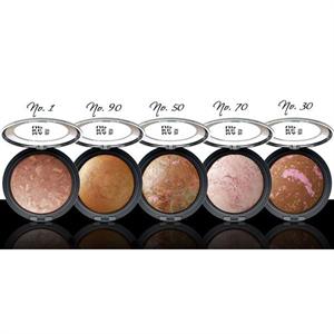 Make Up Factory Luminous Sking Highlighter