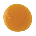 Lush Fairly Traded Honey Sampon