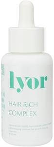 Lyor Hair Rich Complex