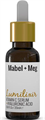 Mabel and Meg Lumilixir Serum