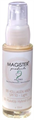 Magister Products BB Kollagén Krém SPF10