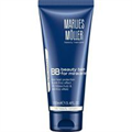 Marlies Möller Specialists Bb Beauty Balm