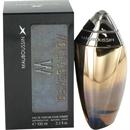 mauboussin-m-generation-eau-de-parfum-jpeg