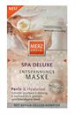 merz-special-spa-deluxe-hautverschonernde-maske1-jpg