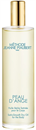 methode-jeanne-piaubert-peau-d-ange-satin-smooth-dry-oil-for-the-bodys9-png