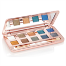 models-own---limited-edition-colour-chrome-palettes-jpg
