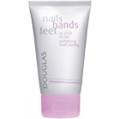 Douglas Nails Hands Feet Everyday's Darling Moisturizing Hand Balm