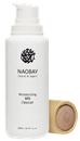 naobay-moisturizing-milk-cleanser---hidratalo-arctisztito-tej-png