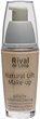 Rival de Loop Natural Lift Make-Up