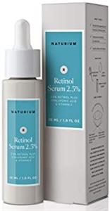 Naturium Retinol Complex Serum
