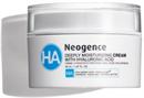 neogence-hialuronsavas-melyhidratalo-krems9-png