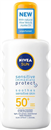 nivea-sun-protect-sensitive-napozo-spray-spf501s9-png