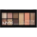 nyx-go-to-palettas-jpg