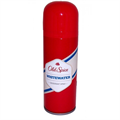 Old Spice Whitewater Deo Spray (régi)