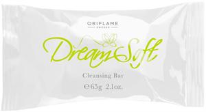 Oriflame Dream Soft Szappan