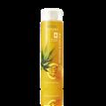 Oriflame Nyugtató Hajsampon Aloe Verával és Maracujával 43ed8759b7