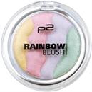 p2-rainbow-pirositos9-png