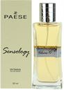paese-sensology-volume-10-eau-de-parfum1-jpg