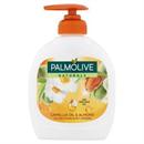 palmolive-naturals-camellia-oil-almond-folyekony-szappans-jpg