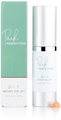 Park Perfection 2 In 1 Instant Eye Lift