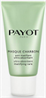 Payot Masque Charbon