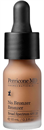 perricone-md-no-bronzer-bronzer-spf-30s9-png
