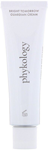 Phykology Bright Tomorrow Guardian Cream