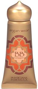 Physicians Formula Argan Wear Renew BB Cream