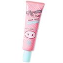 pig-nose-clear-blackhead-steam-starter1s-jpg