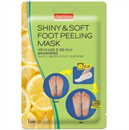 purederm-shiny-soft-foot-peeling-mask-exfoliating-foot-peel-spa-masks9-png