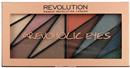 revolution-makeup-revolution-london-revoholic-palettes9-png