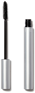 RMS Beauty Mascara - Volumizing