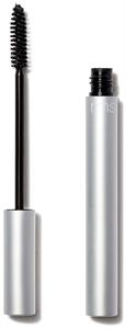 RMS Beauty Mascara - Volumizing