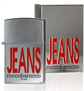 roccobarocco-silver-jeans-for-men-png
