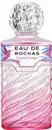 rochas-eau-de-rochas-escapade-exotiques9-png